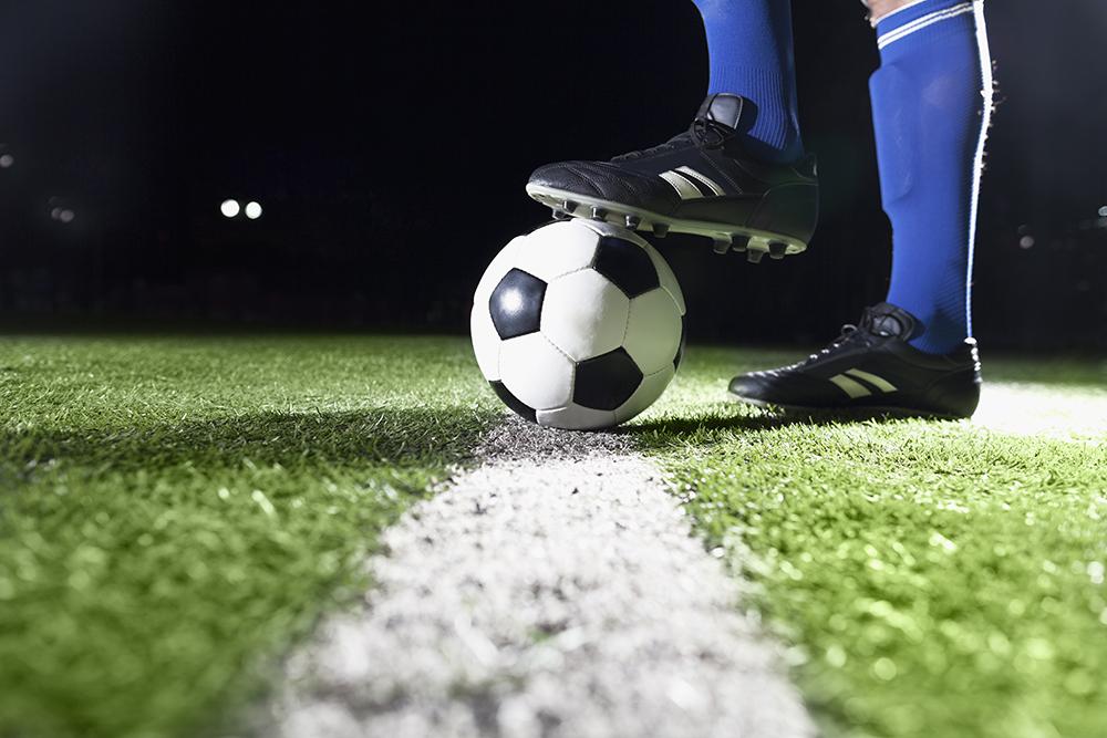 11footballclub