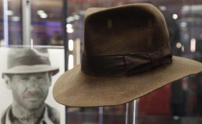 Chapeau Fedora
