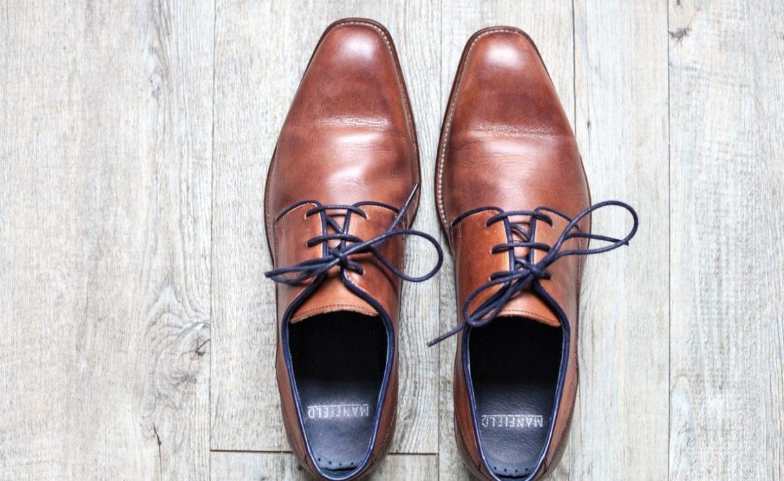Eram Chaussure