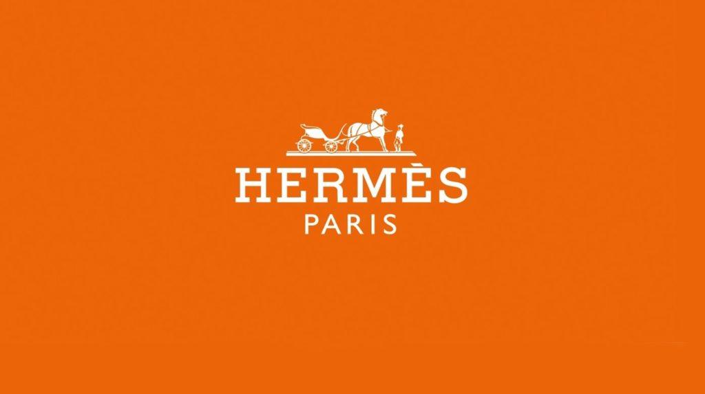 Parfums Hermès