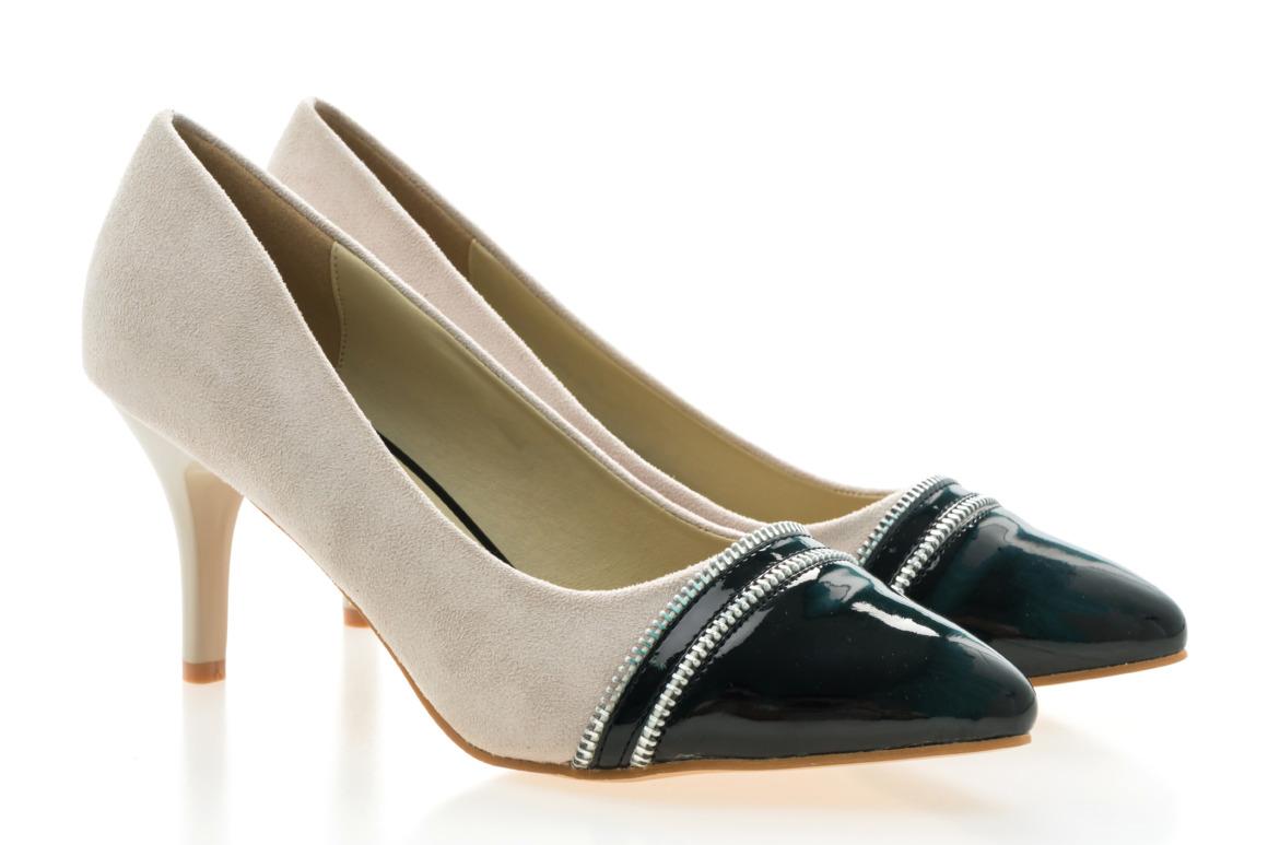 San Marina Chaussure