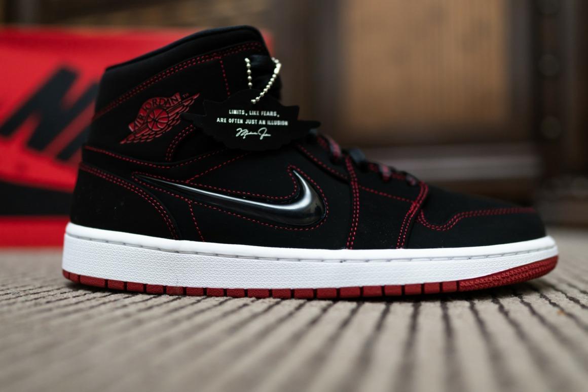 acheter Jordan de Nike