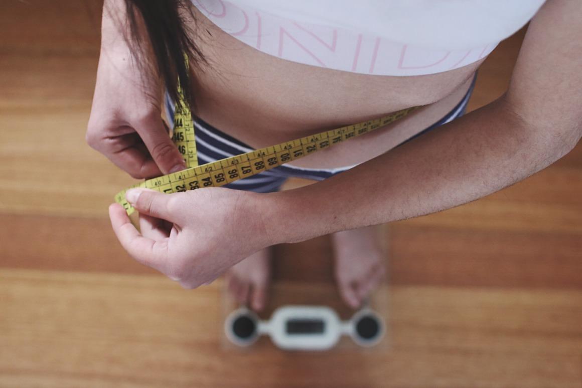 astuce maigrir