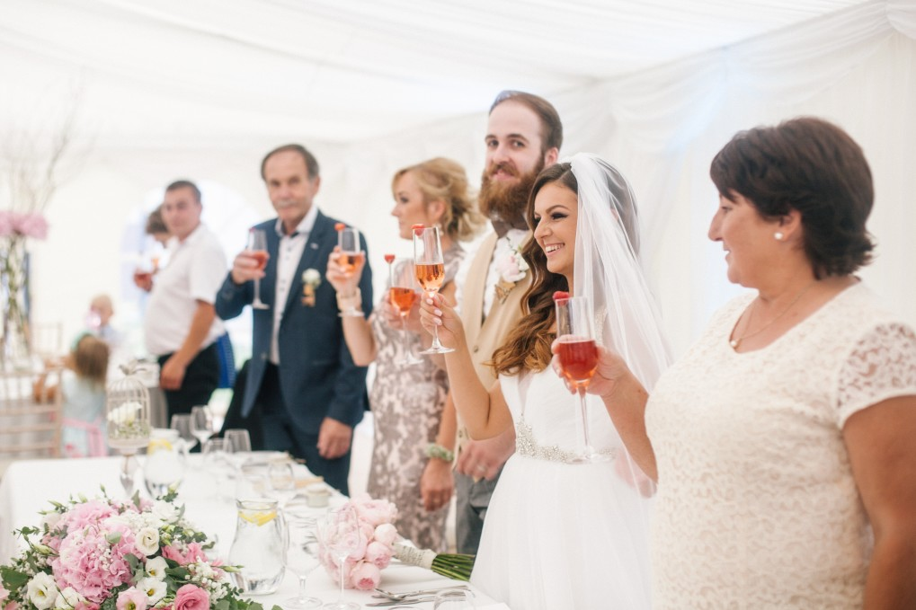 bijou de mariage