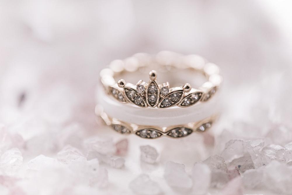 bijoux Edenly