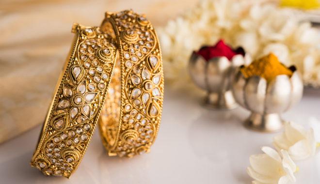 bijoux indien