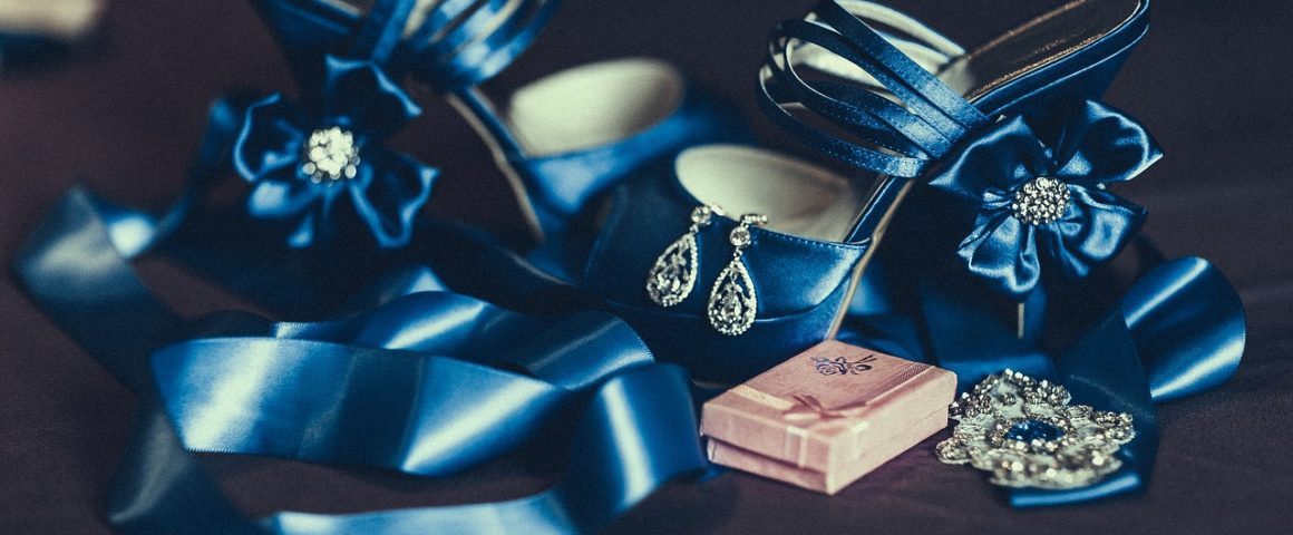 blog de bijoux