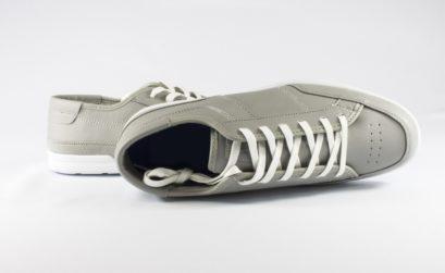 chaussures tendance