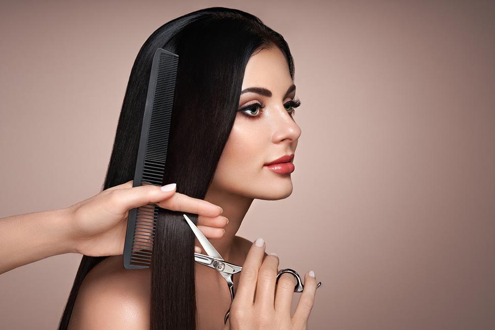 choix coupe de cheveux
