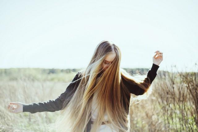 cheveux-long