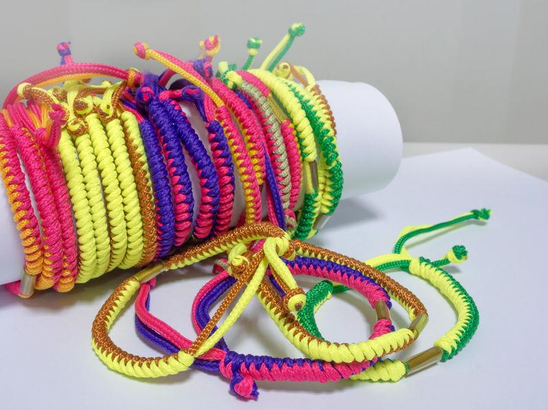 choisir son bracelet