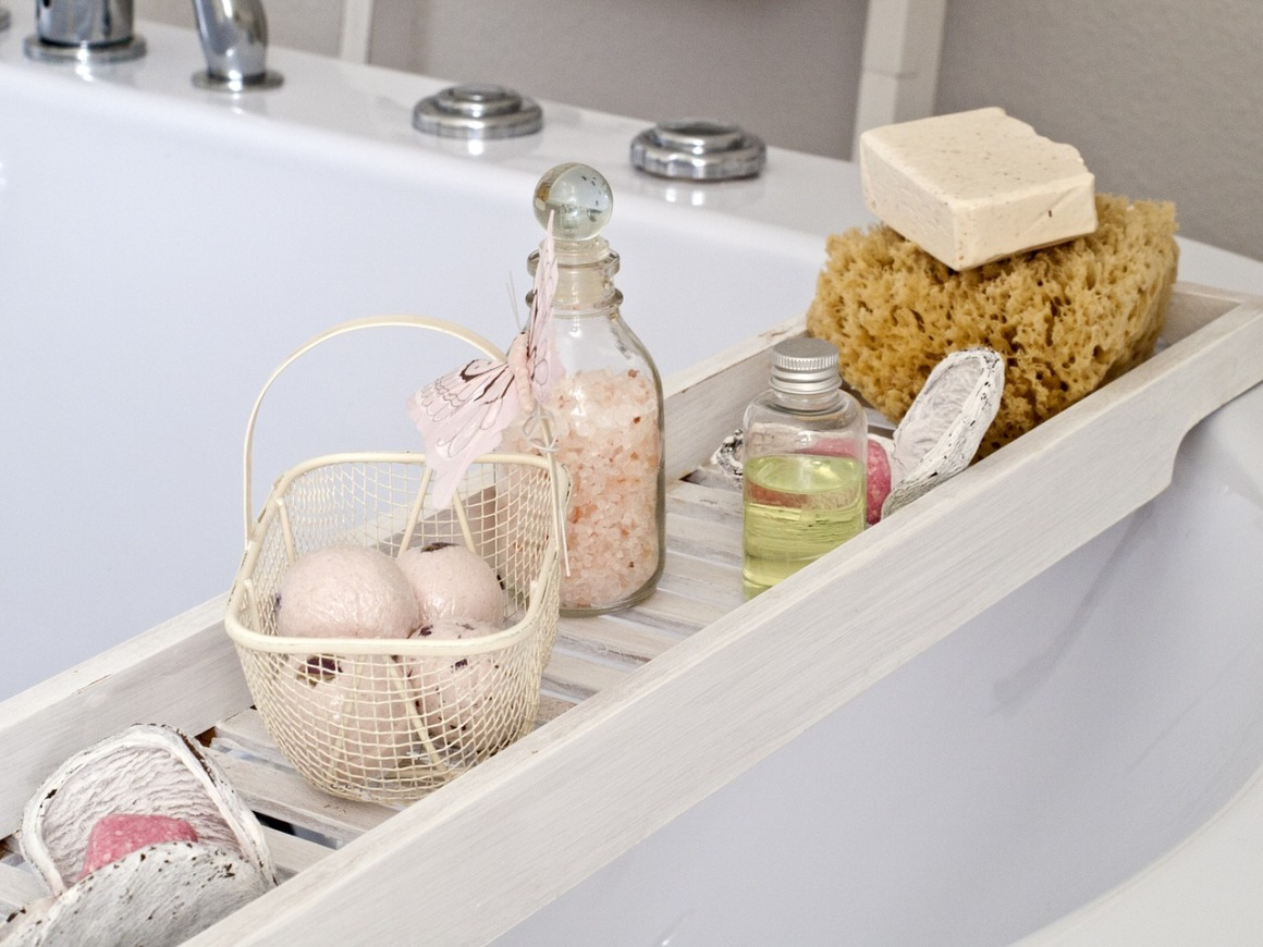 choisir bio savon