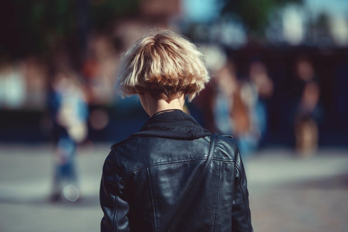 coiffure 2016