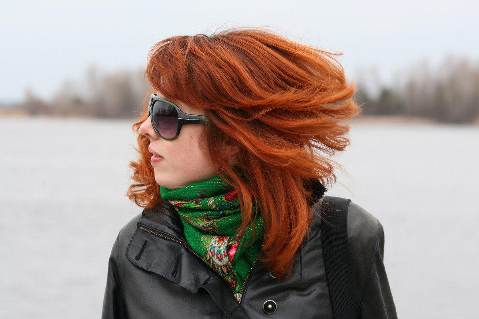 coiffure tendance 2016