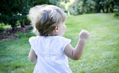 Comment trouver une robe de cérémonie pour enfant ?