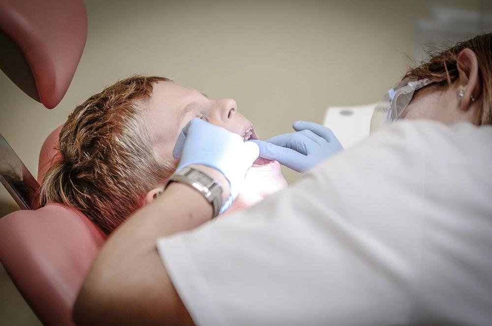 dentiste pas cher