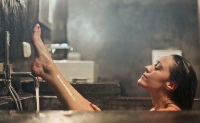 gel-douche-maison