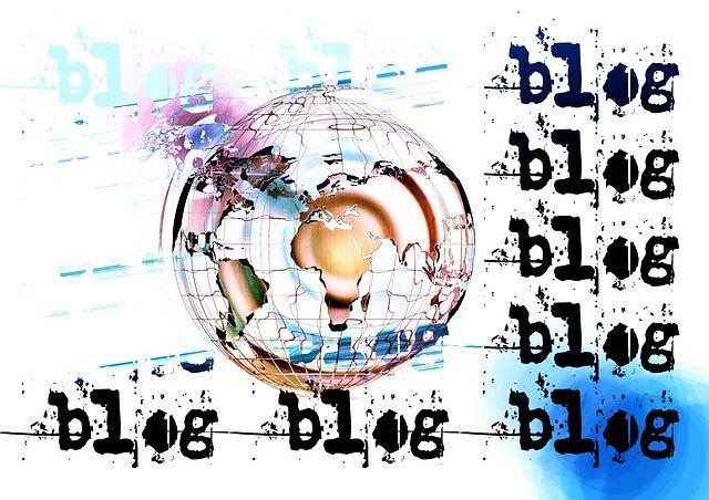 blog tendance pour vos conseils mode