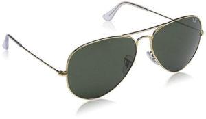 Guide lunettes de soleil