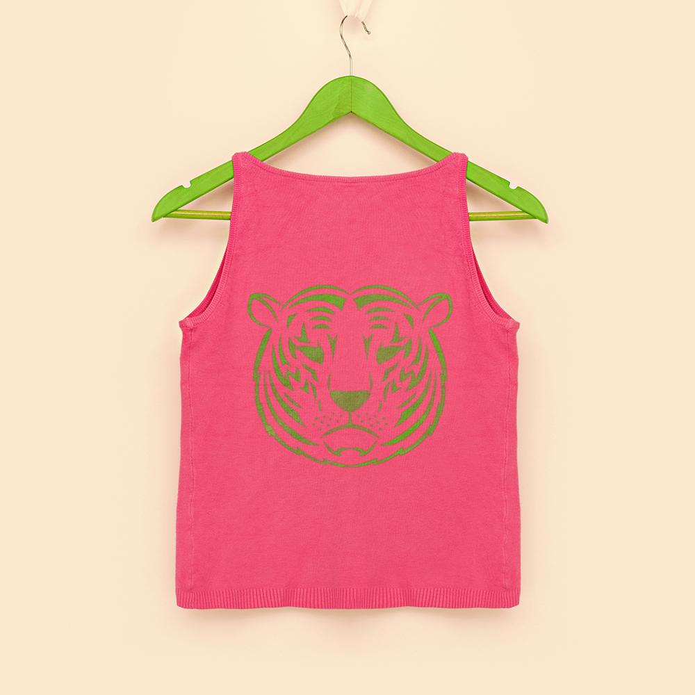idée t-shirt