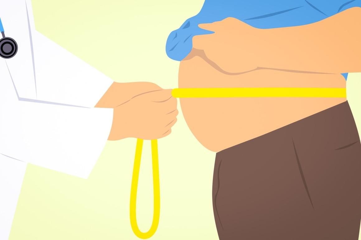 la liposuccion ventre