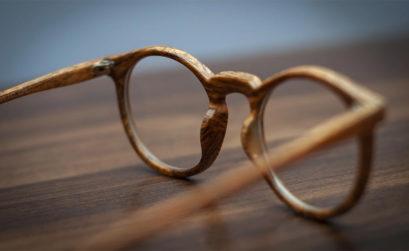lunette créateur