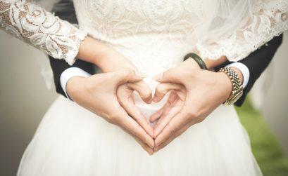 mariage à Saint-Tropez
