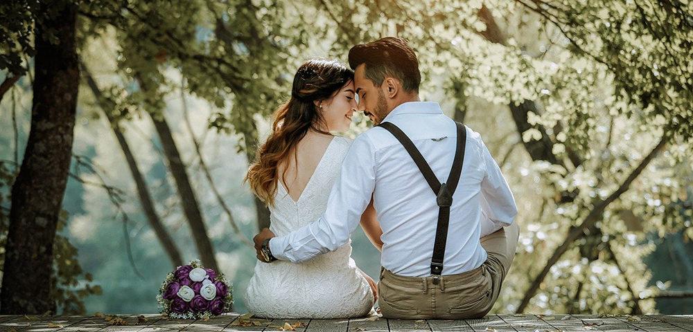 mariage alternatif