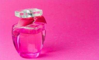 parfum estivaux