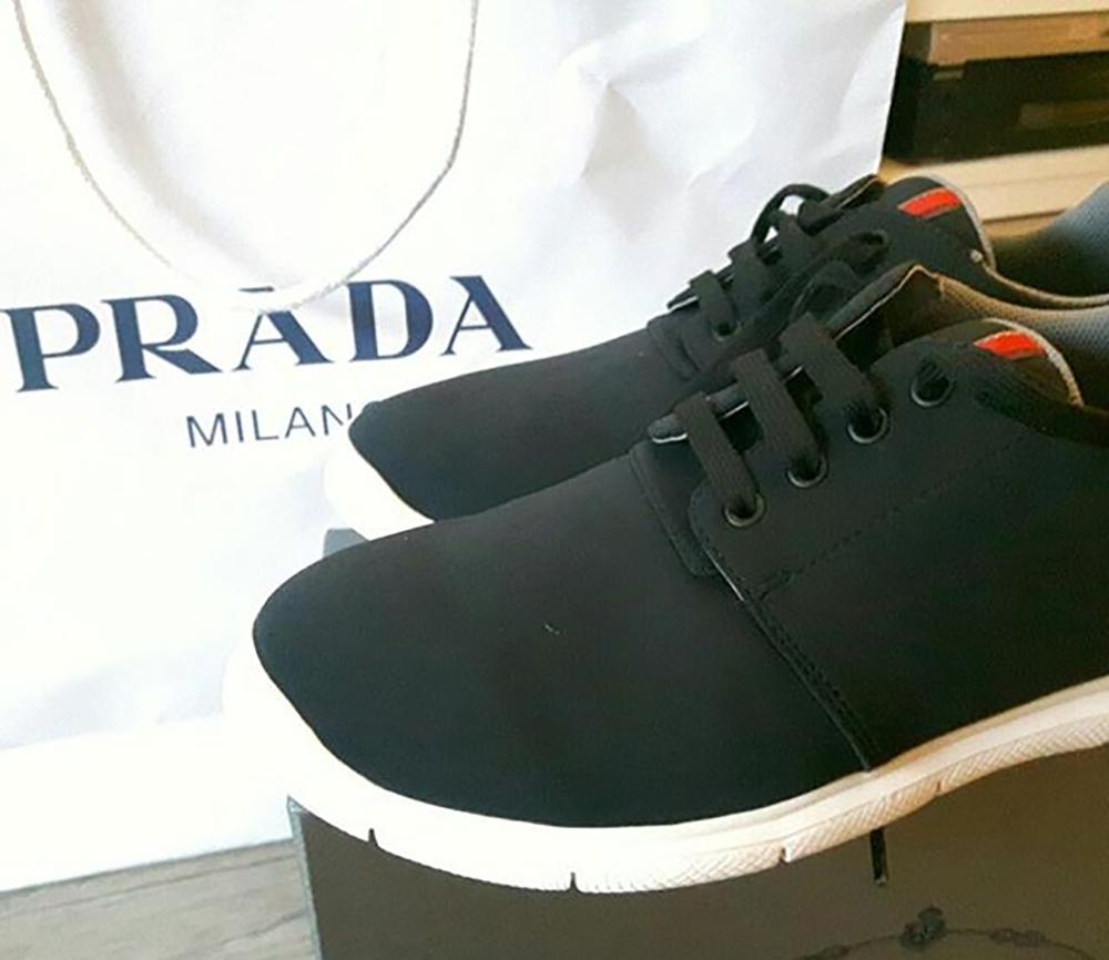 prada-sneakers