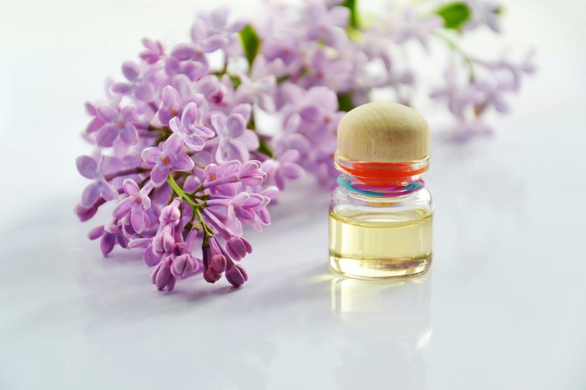 produits biologiques pour la santé