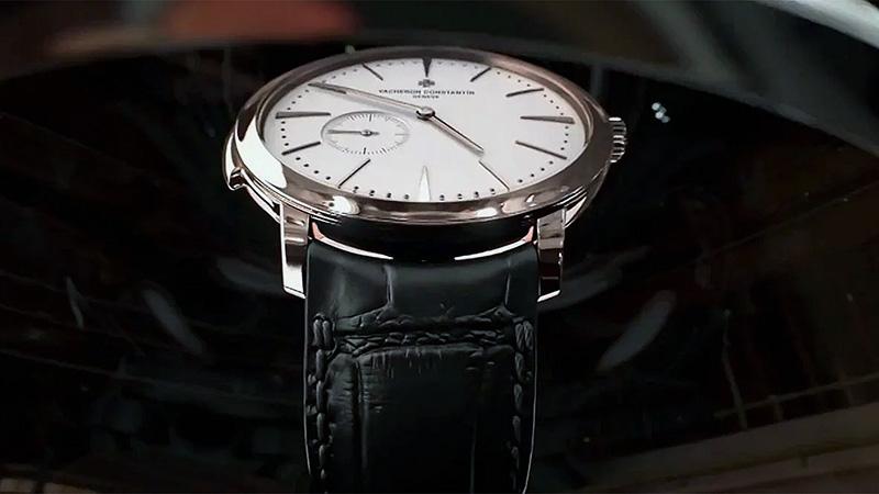 Quelle montre porter
