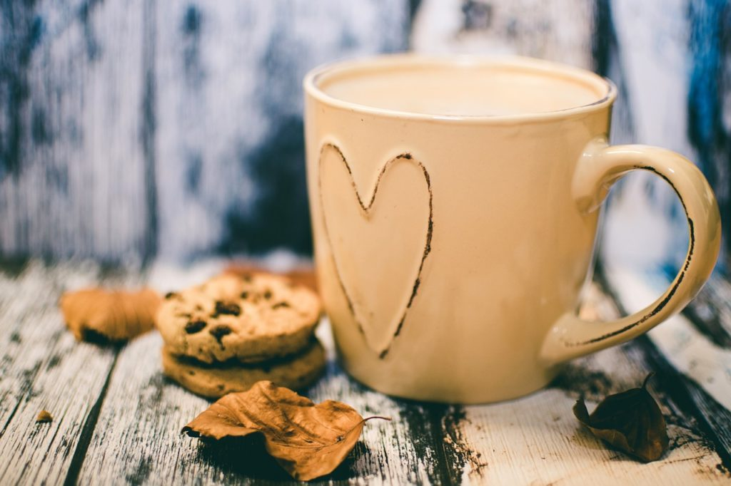 réaliser de délicieux cookies
