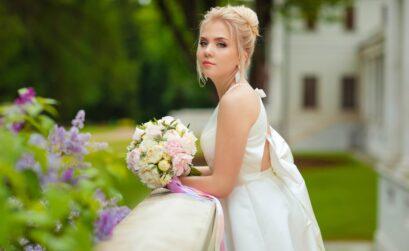 robe en ligne