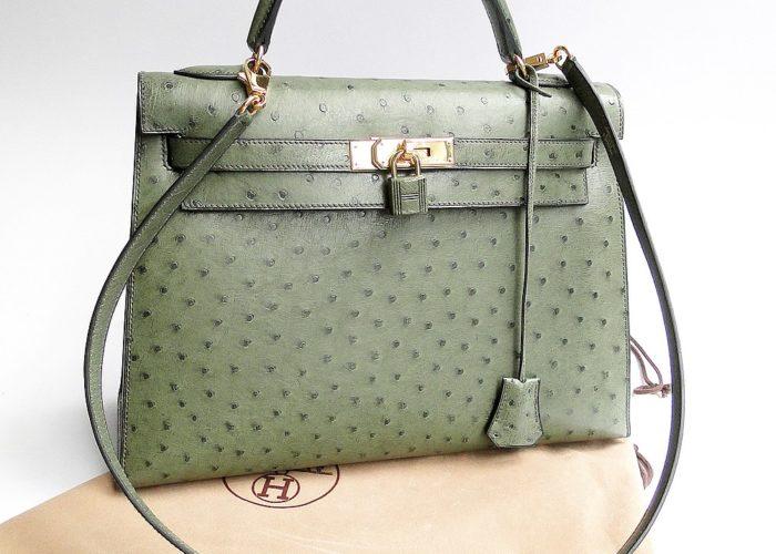 les sac inconditionnels de luxe