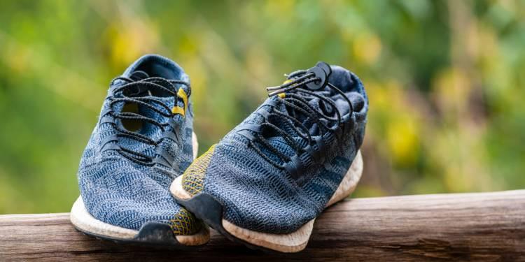 sneakers rares