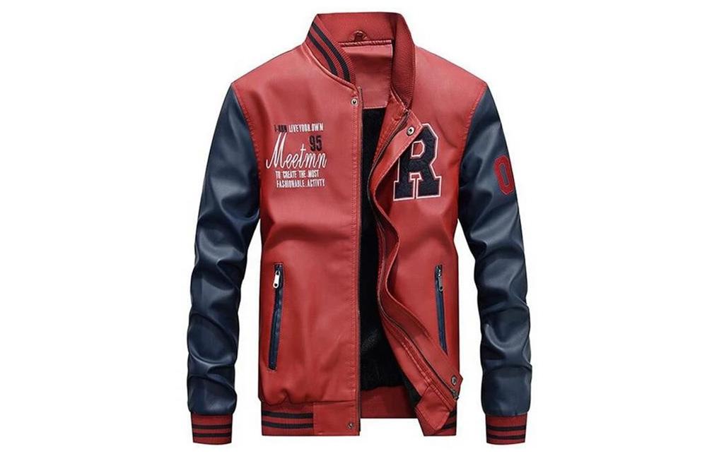 vêtement Riverdale