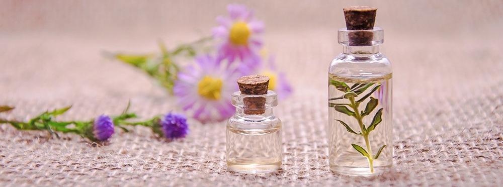vertus huiles essentielles