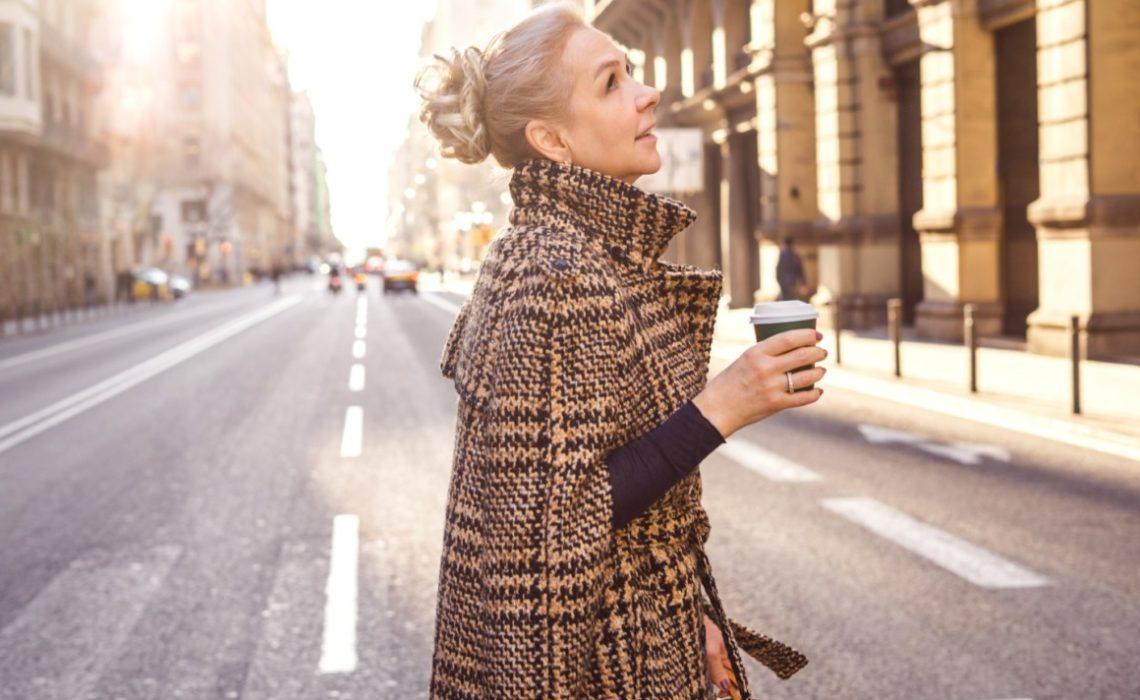 vêtement modest fashion