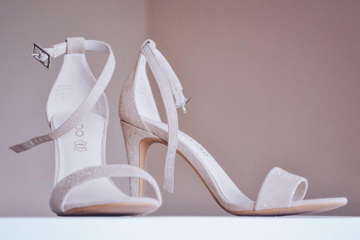 chaussures pour les femmes