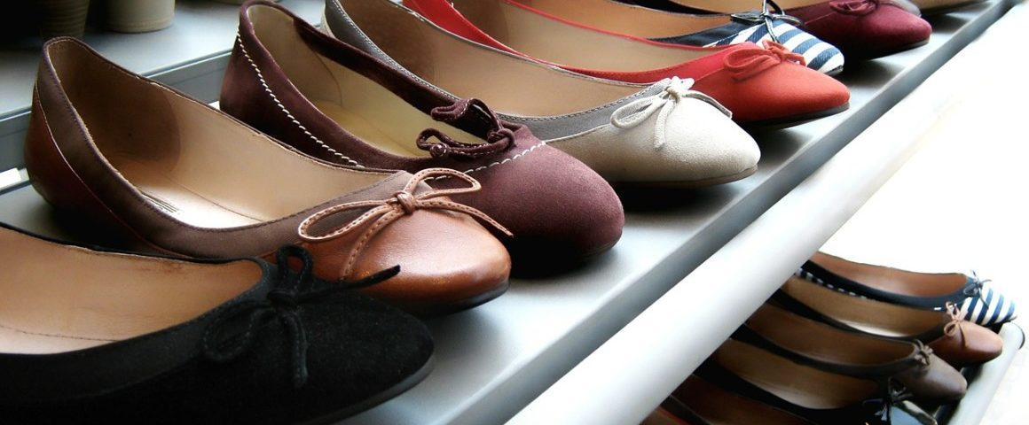 zalando chaussure